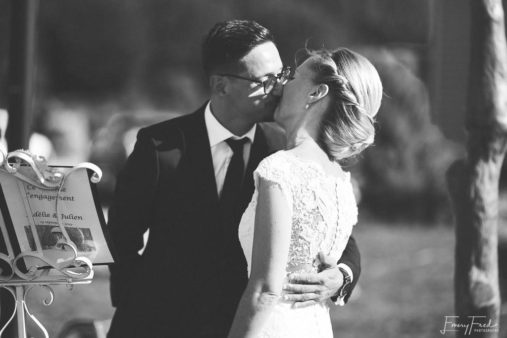 Wedding planner, Fanny's secrets, Aisne, Picardie, organisatrice de mariage, officiante de cérémonie laïque, Saint Quentin, Montescourt-Lizerolles, Haut-de-France, Haut de gamme