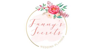 Fanny's Secrets