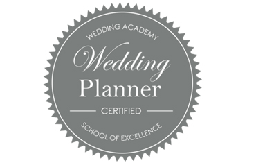 Wedding Planner Fanny's Secrets