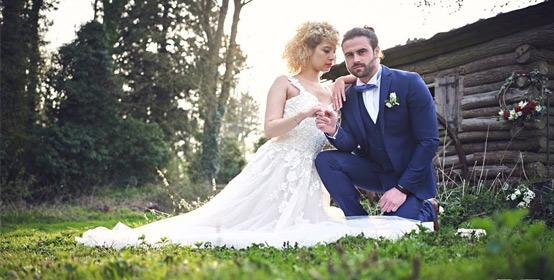 Wedding Planner près de Saint-Quentin